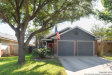 Photo of 7246 Burns Way, San Antonio, TX 78250 (MLS # 1412244)