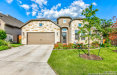 Photo of 3951 MONTEVERDE WAY, San Antonio, TX 78261 (MLS # 1412251)