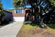 Photo of 406 Upland Creek, San Antonio, TX 78245 (MLS # 1412255)