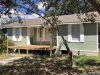 Photo of 1431 DELAWARE ST, San Antonio, TX 78210 (MLS # 1412260)