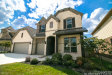 Photo of 8427 MYSTIC CHASE, Boerne, TX 78015 (MLS # 1412523)