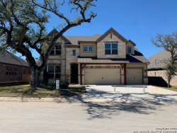 Photo of 28935 Front Gate, Fair Oaks Ranch, TX 78015 (MLS # 1412628)