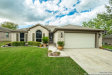 Photo of 1756 JASONS SOUTH CT, New Braunfels, TX 78130 (MLS # 1412691)