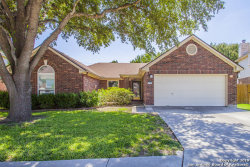 Photo of 1005 MOURNING DOVE, Schertz, TX 78154 (MLS # 1412758)