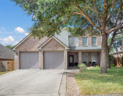 Photo of 2819 WILD CHERRY, Schertz, TX 78154 (MLS # 1412789)
