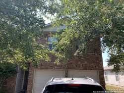 Photo of 1612 Mountain Brook, Schertz, TX 78154 (MLS # 1412846)