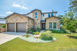 Photo of 181 Westcourt Ln, San Antonio, TX 78257 (MLS # 1412970)