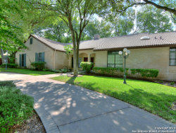 Photo of 108 Fox Hall Cove, Castle Hills, TX 78213 (MLS # 1413069)