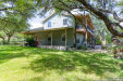 Photo of 109 BUNTLINE DR, Bergheim, TX 78004 (MLS # 1413230)