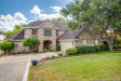 Photo of 1206 SUMMERFIELD, San Antonio, TX 78258 (MLS # 1413296)