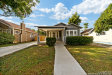 Photo of 1134 W SUMMIT AVE, San Antonio, TX 78201 (MLS # 1413302)