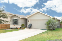 Photo of 146 Guilford Forge, Universal City, TX 78148 (MLS # 1413317)