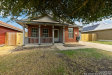 Photo of 209 MARGO ST, San Antonio, TX 78223 (MLS # 1413326)