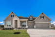 Photo of 11905 Lost Tendril, San Antonio, TX 78154 (MLS # 1413328)