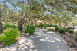 Photo of 13410 ROUNDUP PASS, San Antonio, TX 78245 (MLS # 1413331)