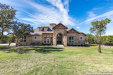 Photo of 18405 Canyon View Pass, Helotes, TX 78023 (MLS # 1413339)