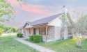 Photo of 2605 Fm 471 N, Castroville, TX 78009 (MLS # 1413713)