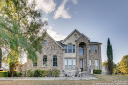 Photo of 11527 BURNT UMBER, Helotes, TX 78023 (MLS # 1413717)