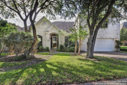 Photo of 8630 Spartan Terrace, Universal City, TX 78148 (MLS # 1414075)