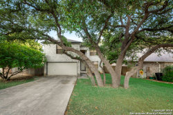 Photo of 13418 ALCANFOR, Universal City, TX 78148 (MLS # 1414293)