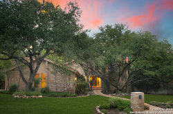 Photo of 327 BLUFFCREST, San Antonio, TX 78216 (MLS # 1414354)