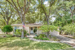 Photo of 210 FREY ST, Boerne, TX 78006 (MLS # 1414426)