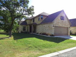 Photo of 537 CARRIAGE HOUSE, Spring Branch, TX 78070 (MLS # 1414552)