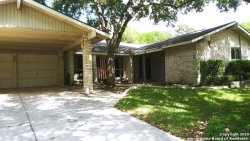 Photo of 642 BALBOA DR, Universal City, TX 78148 (MLS # 1414785)