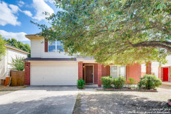 Photo of 10614 Lynx Range, San Antonio, TX 78251 (MLS # 1414796)