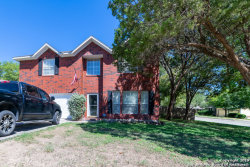 Photo of 13102 FORUM RD, Universal City, TX 78148 (MLS # 1414873)
