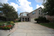 Photo of 10627 Canyon River, Helotes, TX 78023 (MLS # 1414909)