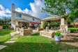 Photo of 8921 Eagle Cove, Helotes, TX 78023 (MLS # 1414918)