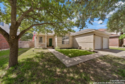 Photo of 9506 AMBER DAWN, Helotes, TX 78023 (MLS # 1414956)