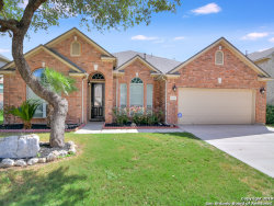 Photo of 9106 Rio Sedona Dam, Helotes, TX 78023 (MLS # 1415021)