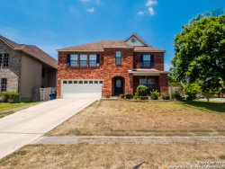 Photo of 7103 CAMBIE CT, Live Oak, TX 78233 (MLS # 1415072)