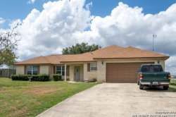 Photo of 426 TAILWIND DR, Seguin, TX 78155 (MLS # 1415144)