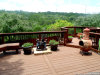 Photo of 10626 RAINBOW VIEW, Helotes, TX 78023 (MLS # 1415256)