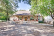Photo of 8115 YELLOW BARK BLVD, Selma, TX 78154 (MLS # 1415461)