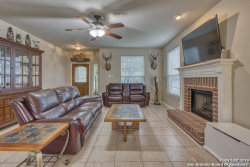 Photo of 22 Roan Heights, San Antonio, TX 78259 (MLS # 1415539)