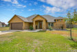 Photo of 8508 Bluffside Blvd, Selma, TX 78154 (MLS # 1415562)