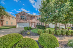 Photo of 7602 Forest Vale, Live Oak, TX 78233 (MLS # 1415564)