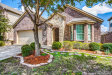Photo of 27422 CAMINO TOWER, Boerne, TX 78015 (MLS # 1415605)