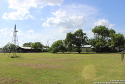 Photo of 480 Rodeo Dr, Seguin, TX 78155 (MLS # 1415650)