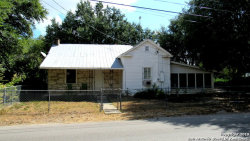 Photo of 1113 ALAMO ST, Castroville, TX 78009 (MLS # 1415797)