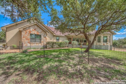 Photo of 259 PR 3512, Hondo, TX 78861 (MLS # 1415937)
