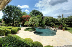 Photo of 1 GALLERIA DR, San Antonio, TX 78257 (MLS # 1415973)