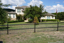 Photo of 442 Private Road 1709, Mico, TX 78056 (MLS # 1416516)
