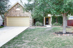 Photo of 513 Turnberry Way, Cibolo, TX 78108 (MLS # 1416680)