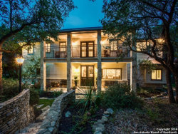 Photo of 63 Bella Springs Rd, Boerne, TX 78006 (MLS # 1416824)