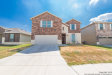 Photo of 122 Hidden Knoll, Selma, TX 78154 (MLS # 1416837)